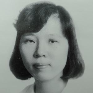 Janet K. CAMELO