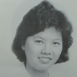 Jeanette Wee LIM