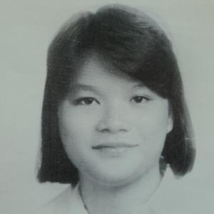 Sheila Tan YOUNG